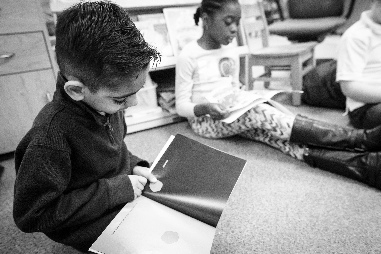 lexplore kid reading US3