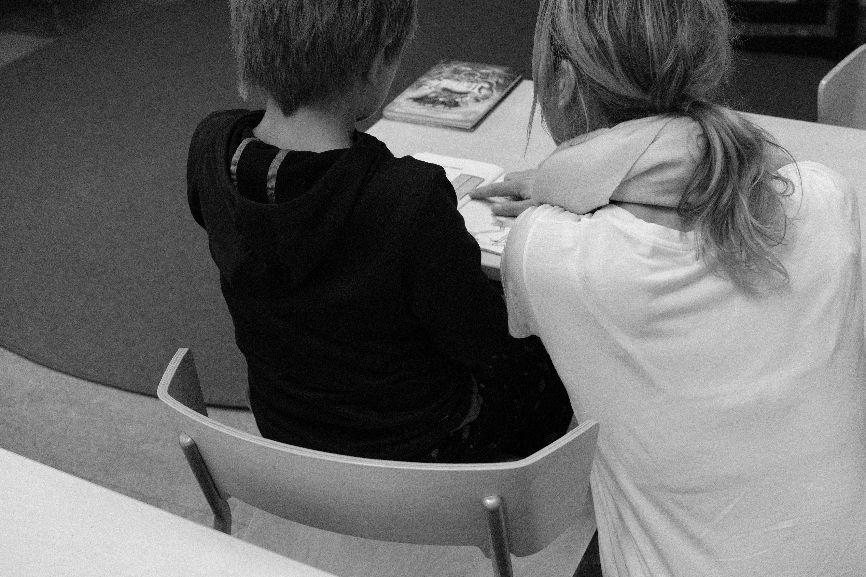 lexplore kid reading37