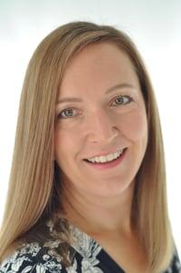 Maria Schedvin